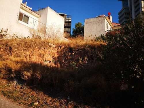 se vende terreno en milenio iii - 184.14 m2 - único y de oportunidad !!