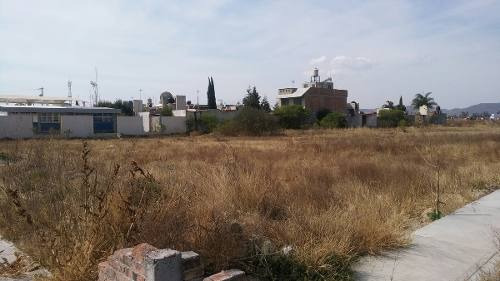 se vende terreno en san jose iturbide