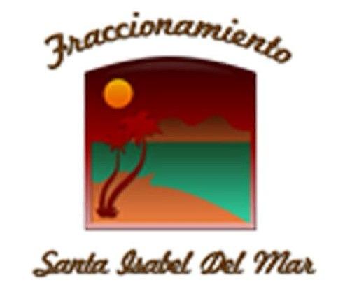 se vende terreno en santa isabel del mar, playas de rosarito, baja california.