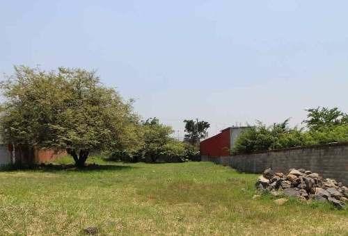 se vende terreno en zona dorada villas del lago clave tt615