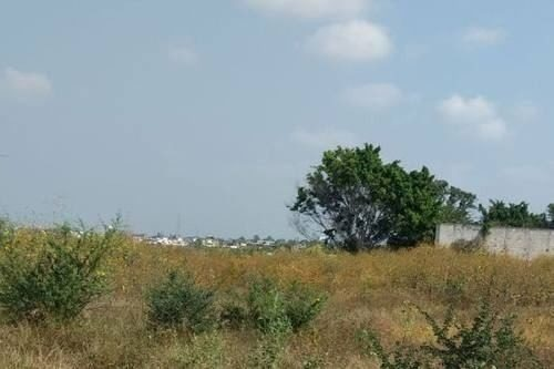 se vende terreno en zona industrial en cuautla
