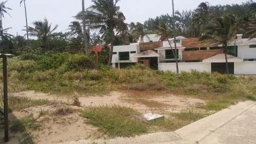 se vende terreno en zona residencial exclusiva
