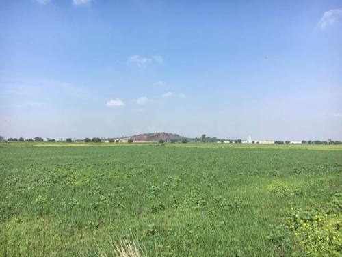 se vende terreno en zumpango