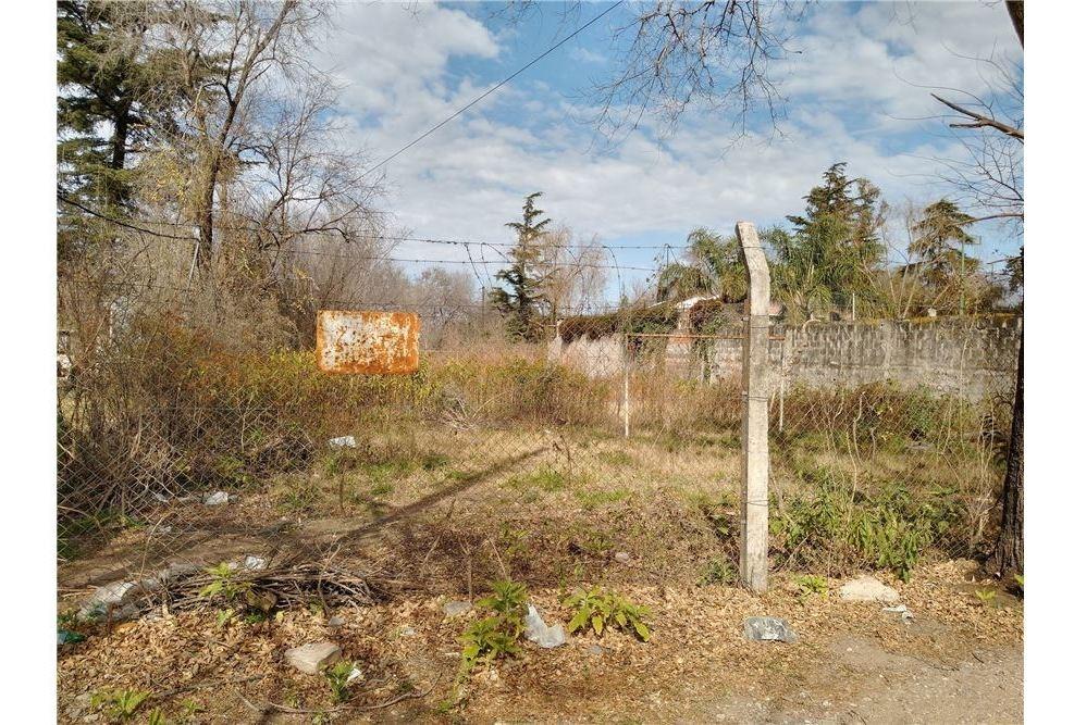 se vende terreno, exc. zona en desarrollo !