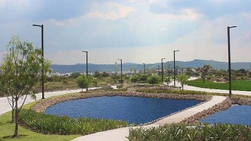 se vende terreno habitacional en el condado