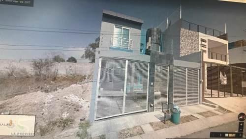 se vende terreno habitacional en fraccionamiento la providencia