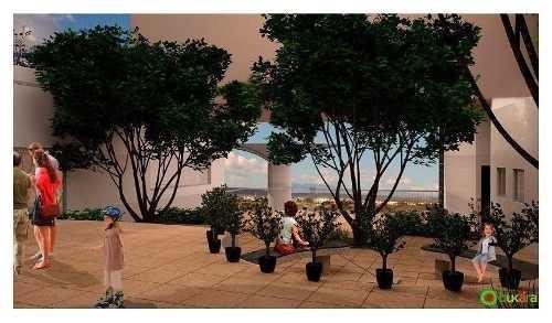 se vende terreno habitacional en milenio iii