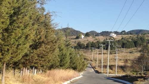 se vende terreno habitacional hacienda la purisima