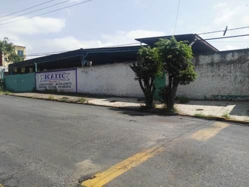 se vende terreno junto al colegio cbtis de córdoba,ver. para uso habitacional o comercial