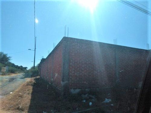 se vende terreno plano en xochitepec