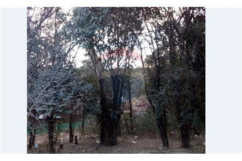 se vende terreno rio ceballos córdoba