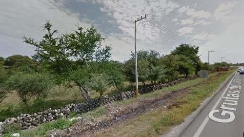 se vende terreno rustico en mazatepec, morelos