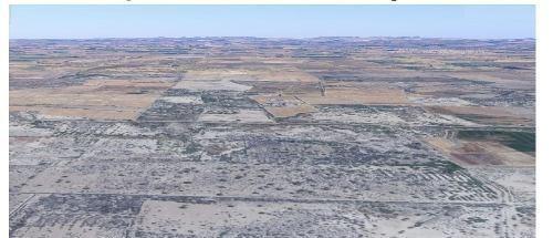 se vende terreno rustico mexicali bcn