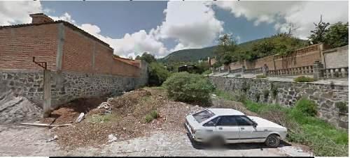se vende terreno urbano edo. de mexico