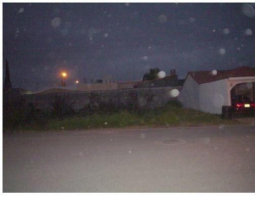 se vende terreno urbano, tamaulipas