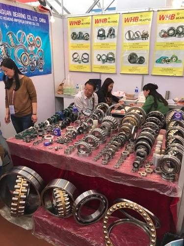 se vende todo tipo de rodamientos chumaceras cadenas y algo