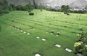 se vende tumba doble en jardines de la paz de la molina