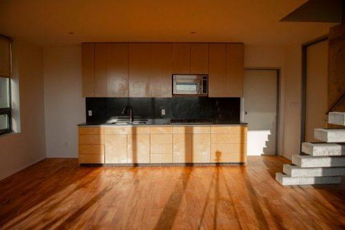 se vende una casa tipo residencial en el parque de malibu (tijuana)