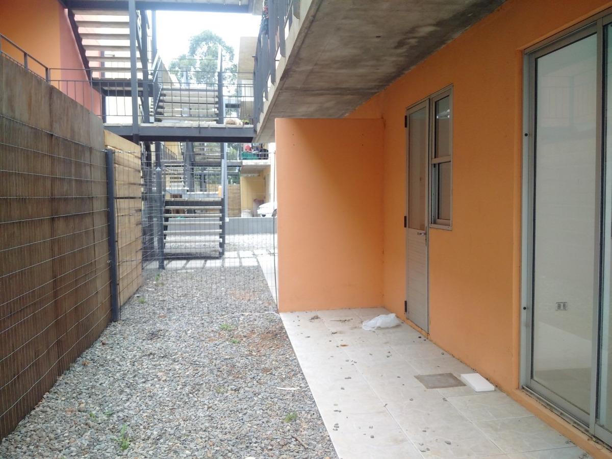 se vende u$s 55000 barrio urbanización san jorge, maldonado.