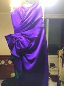 Vender vestido de fiesta