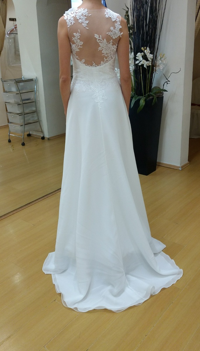 Exelent Vender Vestidos De Novia Crest - Wedding Dress Ideas ...