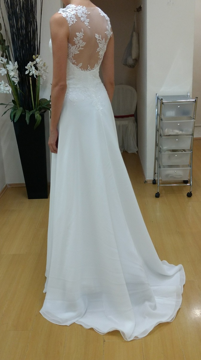 Beautiful Vender Vestido Novia Ornament - All Wedding Dresses ...