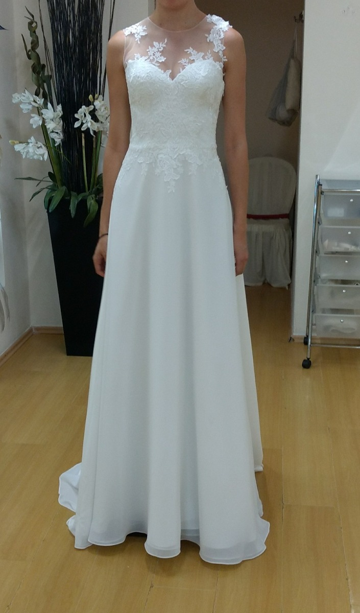 Beautiful Juegos De Vender Vestidos De Novias Crest - All Wedding ...