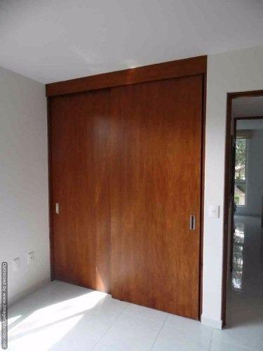 se vende y renta hermoso departamento con bungalow suite independiente
