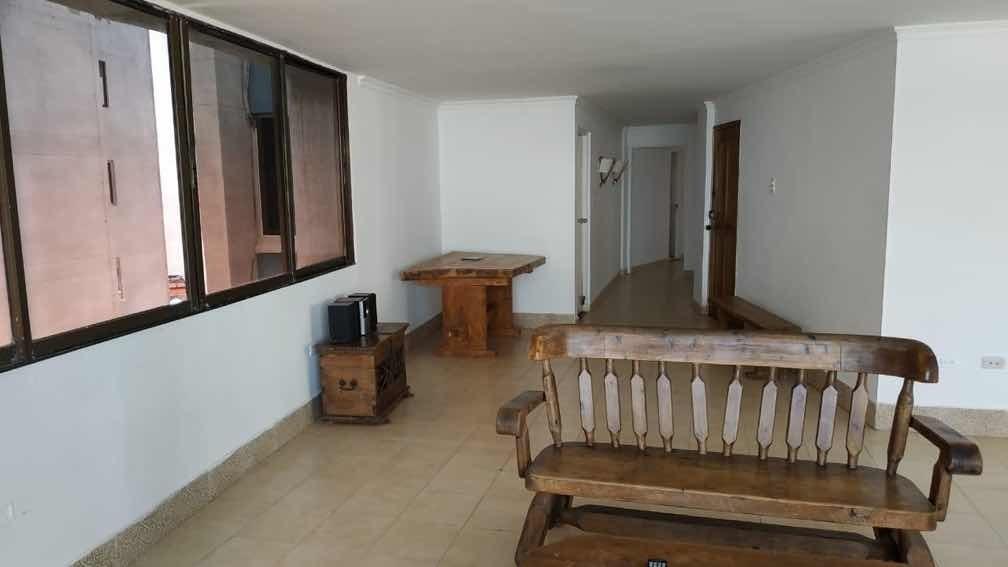 se vende y se alquila apartamento en cartagena