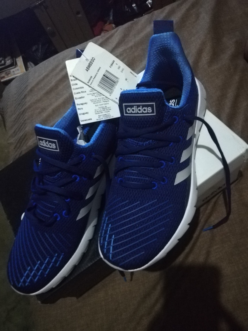 mizuno womens volleyball shoes size 8 x 1 nm free letra