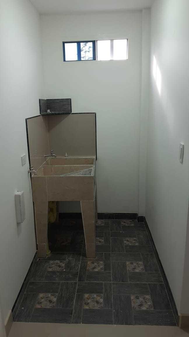 se venden 2 apartamentos nuevos para estrenar en santander