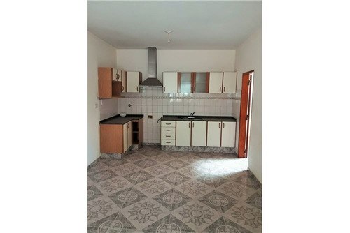 se venden 2 casas y local com. - colonia tirolesa