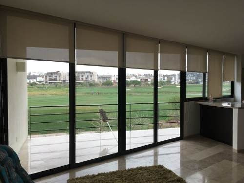 se venden 2 departamentos nuevos en zibatá con vista al campo de golf