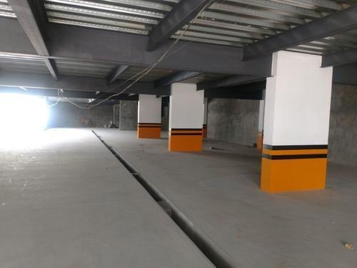 se venden 4 locales comerciales, área el mirador, zen house, de 50 hasta 101 m2