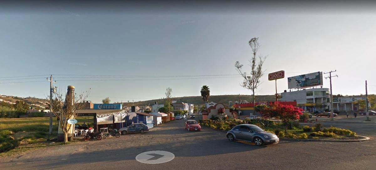 se venden 4 locales en tarimbaro michoacan