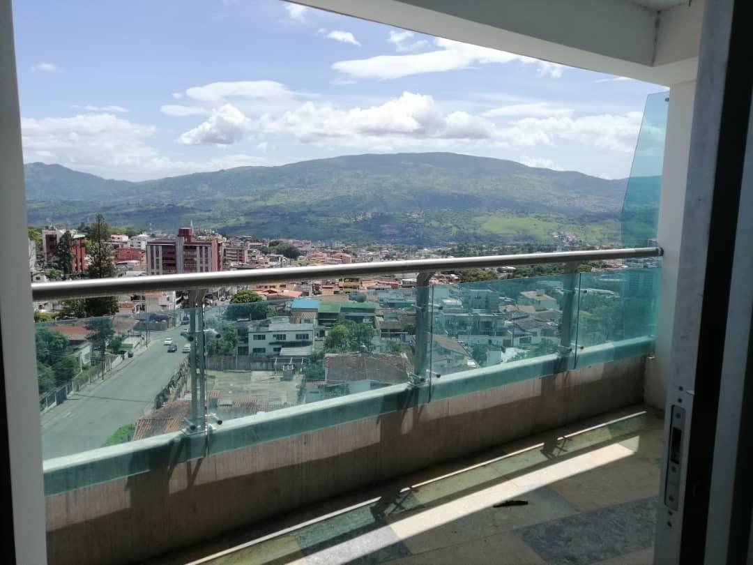 se venden apartamentos de lujo en terrazas del tama,