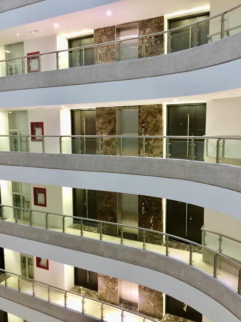 se venden apartamentos en terrazas del tama desde 130.000