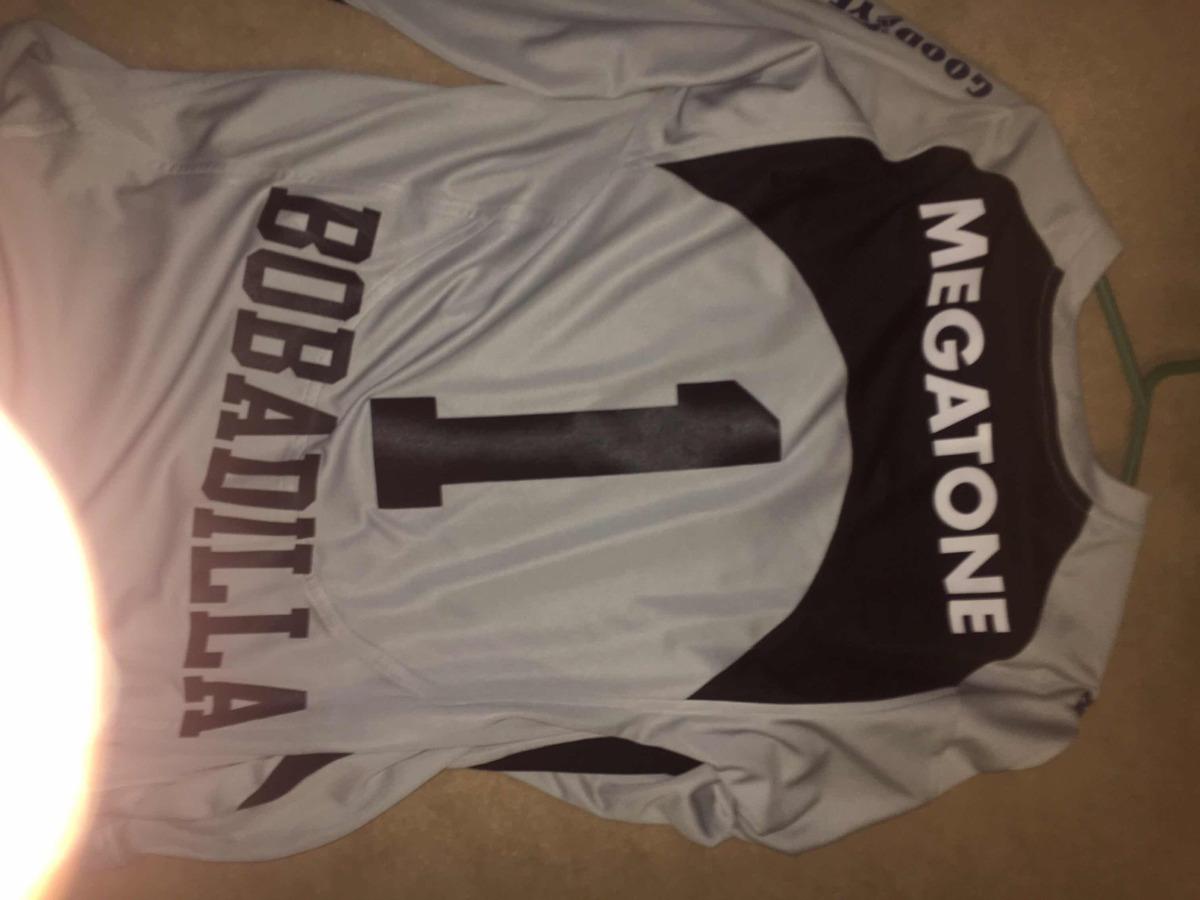 Se venden camisetas antiguas futbol argentino en mercado libre jpg 1200x900  Remeras antiguas del futbol argentino 4aa29d76dd095