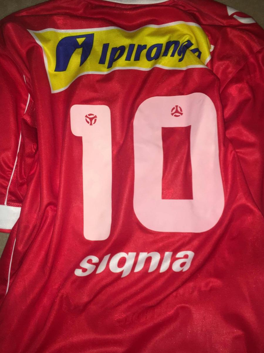Se venden camisetas antiguas futbol argentino en mercado libre jpg 900x1200  Remeras antiguas del futbol argentino e4ef1b89f2bfb