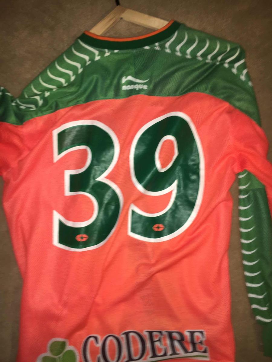 se venden camisetas antiguas futbol argentino. Cargando zoom. cc1ef415547ea