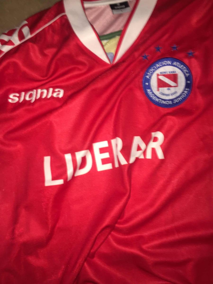 se venden camisetas antiguas futbol argentino. Cargando zoom. fd9f45e119add