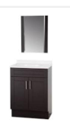 se venden gabinetes para baños economicos
