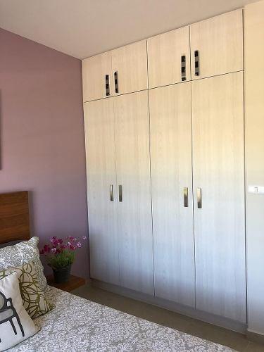 se venden lindas casas en zakia
