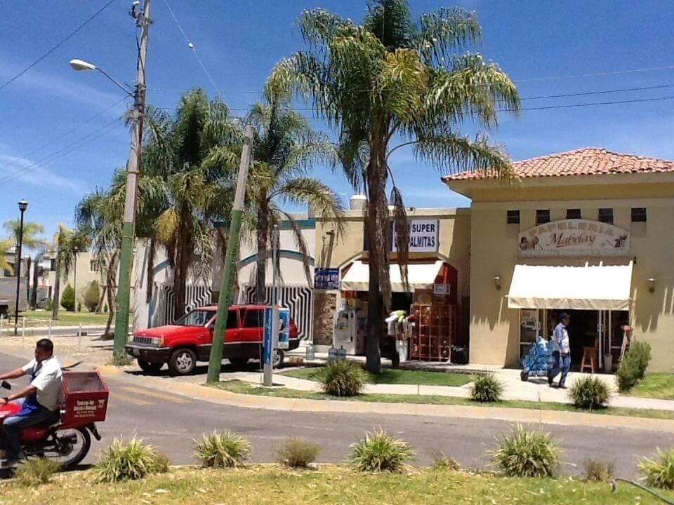 se venden locales comerciales en misión capistrano