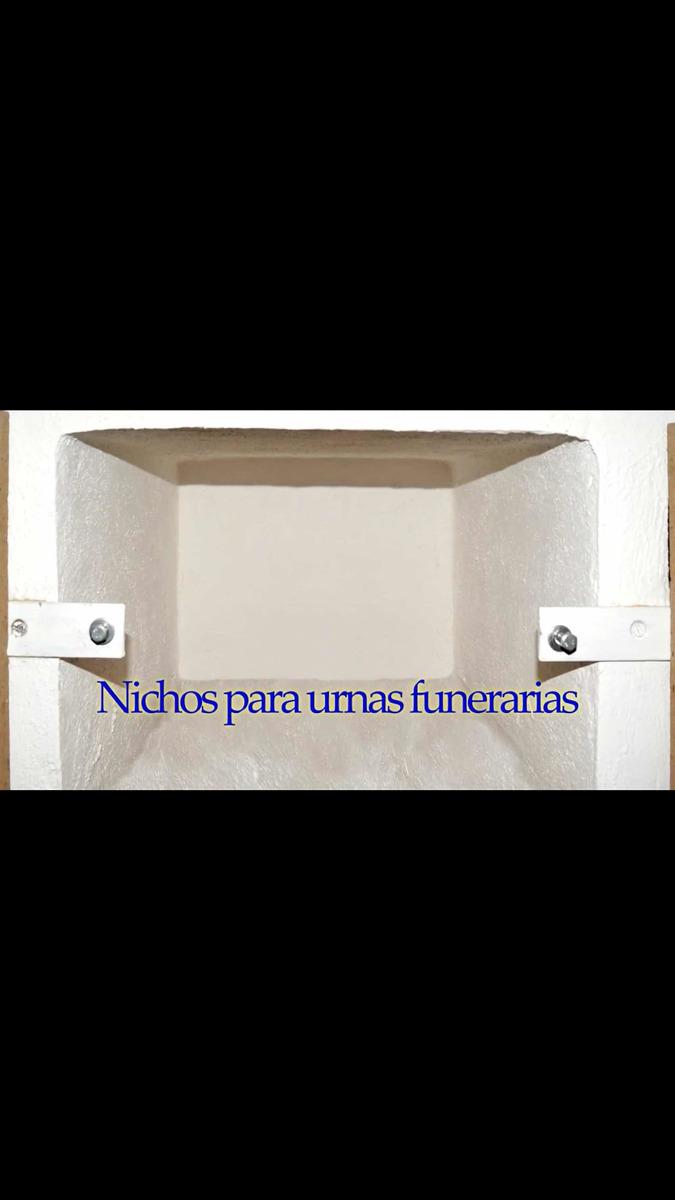 se venden nichos en cuernavaca https://youtu.be/iv4ulgc4b6k