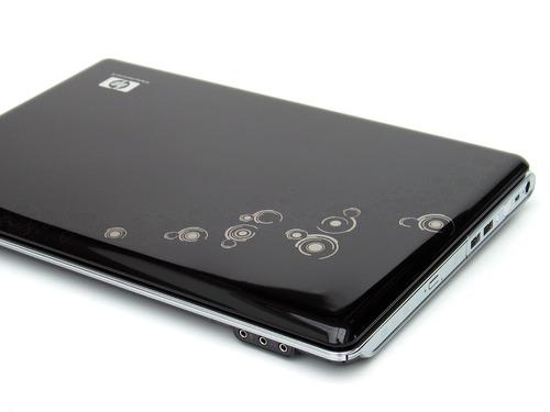 se venden piezas de laptop hp pavilion