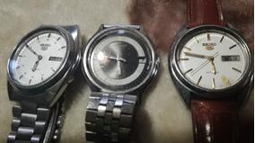Mila Pulsera Relojes Chile Libre En Reloj Mercado xoBedC