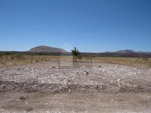 se venden terrenos campestres entrada majalca