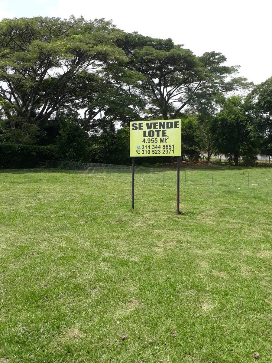 se venden tres terrenos en el sur de cali,zona pance.