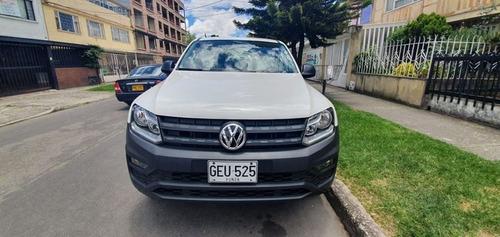 se venden vehículos de servicio publico  0km modelo 2021